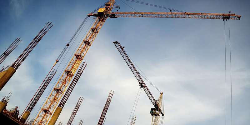 Civil Contractors in Bangalore
